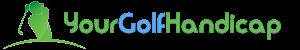 ygh_logo1