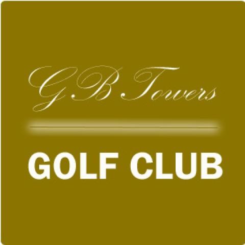 GB Towers Golf Club