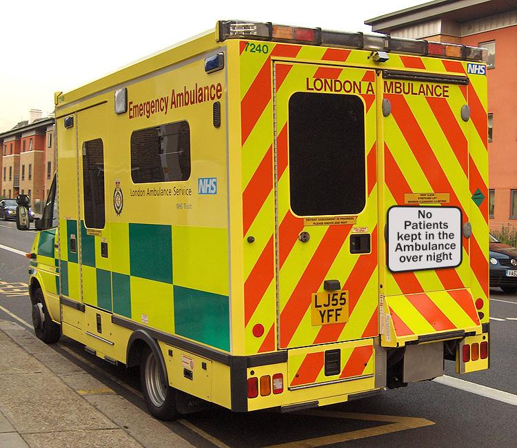 ambulance_warning