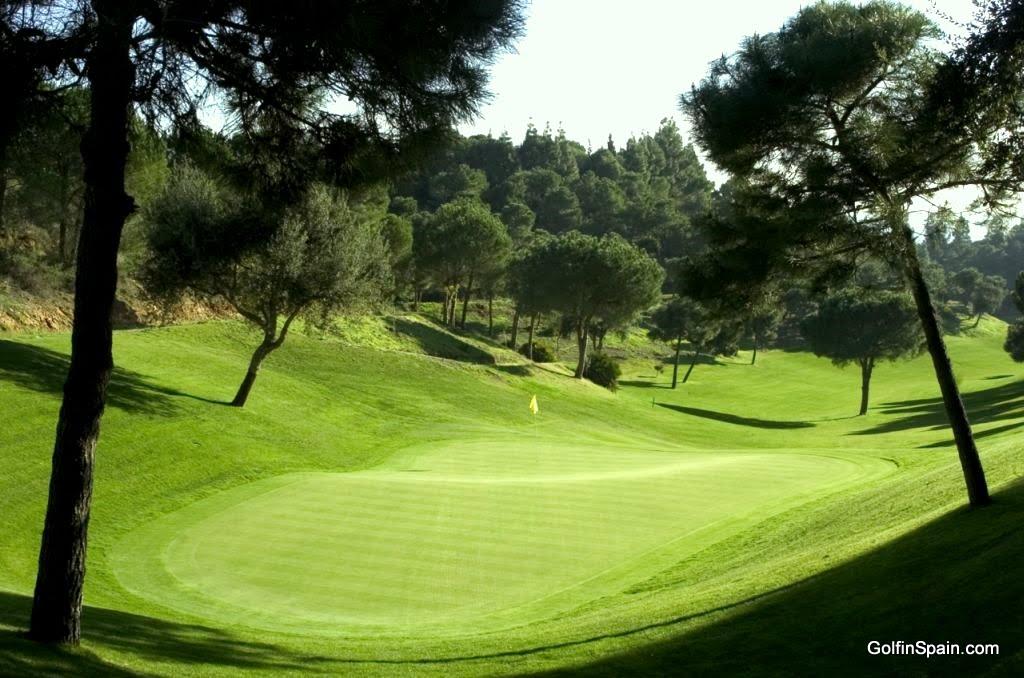 golf-mijas-costa-2
