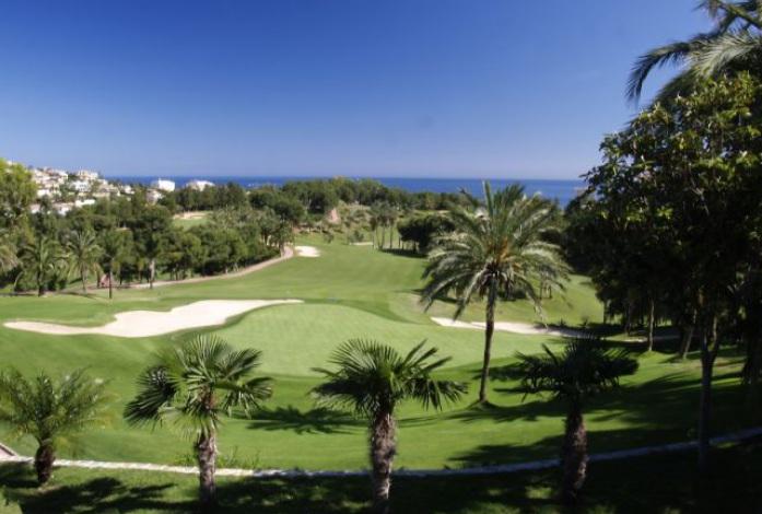 golf-torrequebrada955