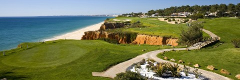Val De Lobo – Royal Golf Course