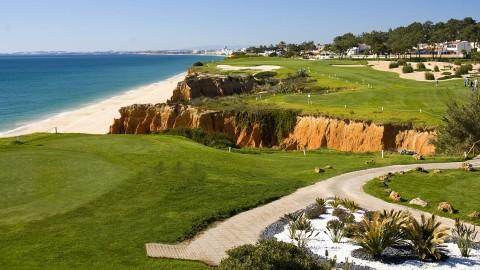 Val De Lobo – Royal Golf Course